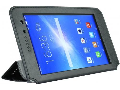 ����� ��� �������� G-case Executive ��� Huawei MediaPad T1 7 GG-702, ��� 4