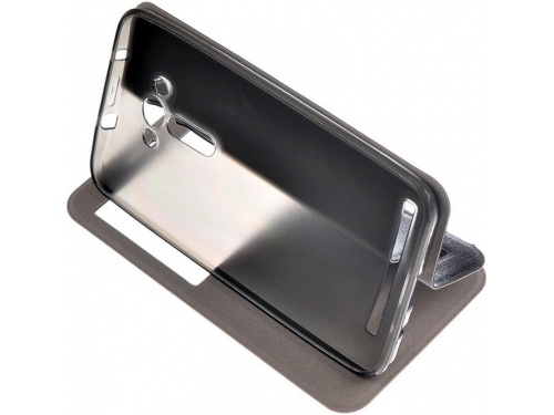 ����� ��� ��������� SkinBox Lux AW ��� Asus Zenfone Laser 2 ZE550KL ������, ��� 3