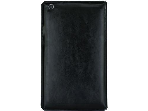 ����� ��� �������� G-Case Executive ��� Lenovo Tab 2 8 (A8-50) GG-643, ��� 2