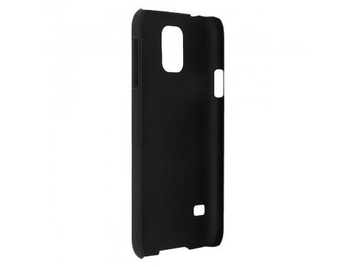 Чехол для смартфона SkinBox для Samsung Galaxy S5 + пленка T-S-SGS5-002, вид 1