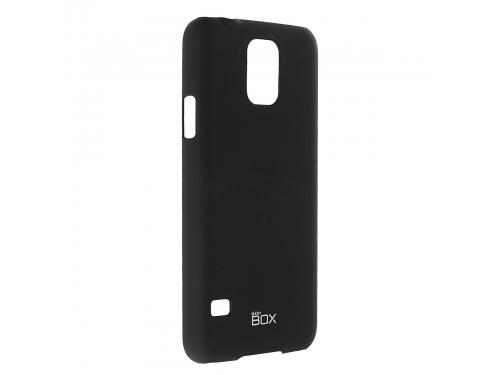 Чехол для смартфона SkinBox для Samsung Galaxy S5 + пленка T-S-SGS5-002, вид 2