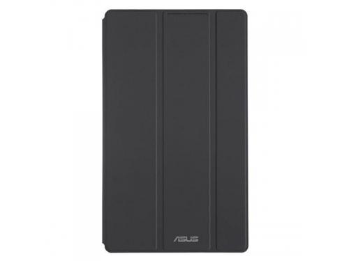 Чехол для планшета Asus для ZenPad 7 90XB015P-BSL3K0, вид 1
