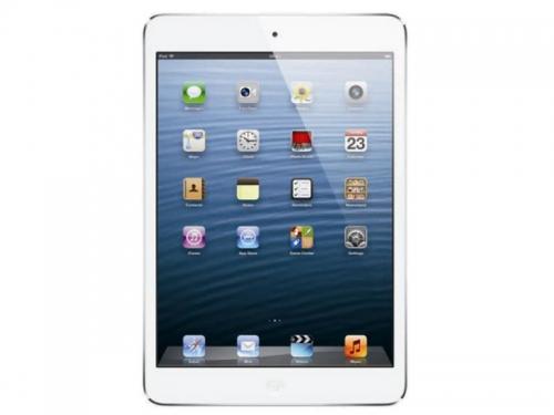 ������� Apple iPad mini 4 Wi-Fi + Cellular 16Gb Space Gray MK6Y2RU/A, ��� 1