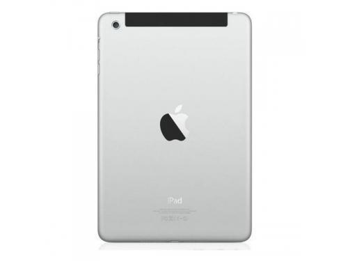 ������� Apple iPad mini 4 Wi-Fi + Cellular 16Gb Space Gray MK6Y2RU/A, ��� 2