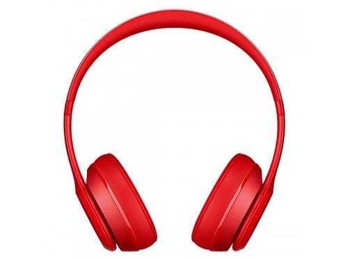 ��������� bluetooth Beats Solo2 Wireless (MHNJ2ZE/A), �������, ��� 3