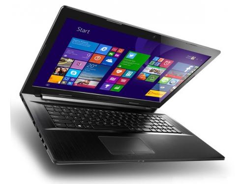 Ноутбук Lenovo G70-70 , вид 1