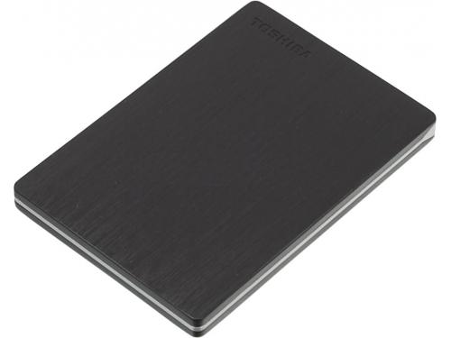������� ���� Toshiba STOR.E SLIM 500GB, ������, ��� 2