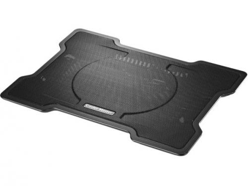 ��������� ��� �������� Cooler Master NotePal X-Slim (�����������, 17