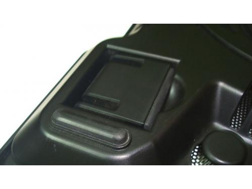 Подставка для ноутбука Cooler Master NotePal X-Slim (охлаждающая, 17