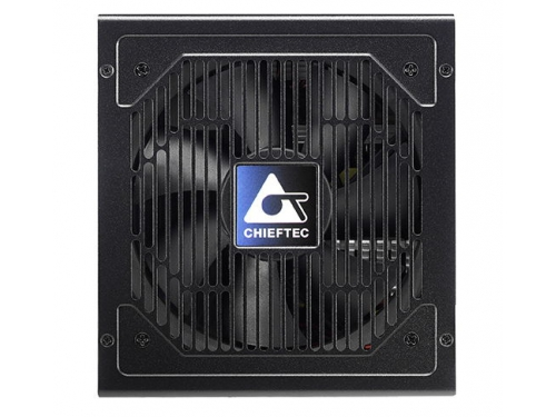 ���� ������� CHIEFTEC Force CPS-650S (650W, ATX12V 2.3), ��� 2