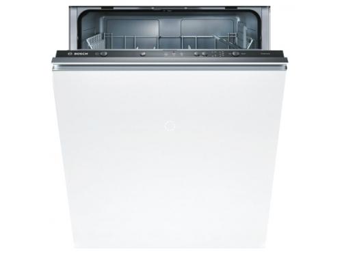 Посудомоечная машина Bosch SMV30D30RU, вид 1