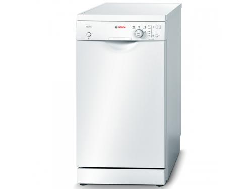 Посудомоечная машина Bosch SPS 40E42, вид 1