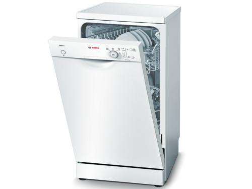 Посудомоечная машина Bosch SPS 40E42, вид 2