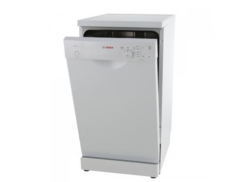 Посудомоечная машина Bosch SPS 40E42, вид 3