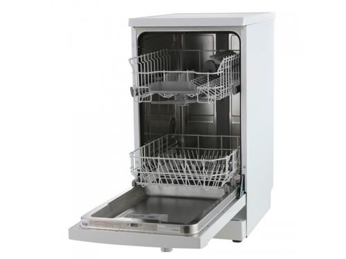 Посудомоечная машина Bosch SPS 40E42, вид 4