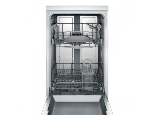 Посудомоечная машина Bosch SPS 40E42, вид 5