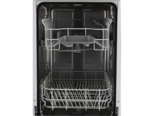 Посудомоечная машина Bosch SPS 40E42, вид 6
