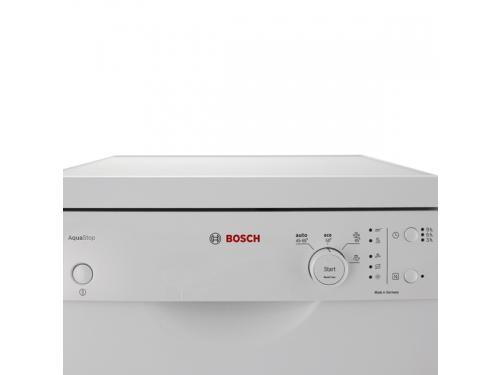 Посудомоечная машина Bosch SPS 40E42, вид 7