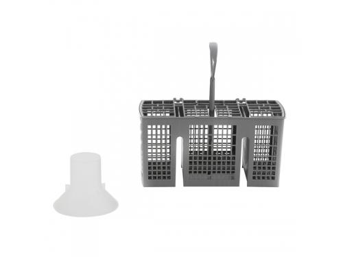 Посудомоечная машина Bosch SPS 40E42, вид 8