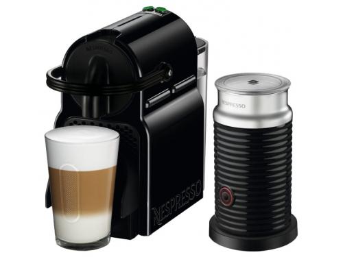 Кофемашина De Longhi EN80.BAE, вид 1