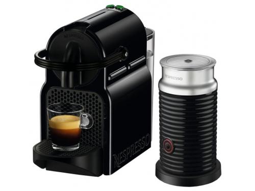 Кофемашина De Longhi EN80.BAE, вид 2