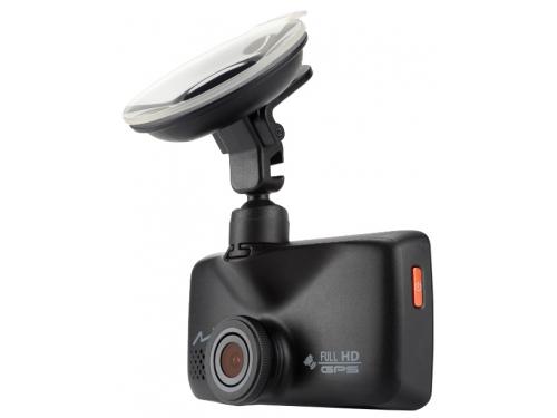 Автомобильный видеорегистратор Mio MiVue 636, вид 1