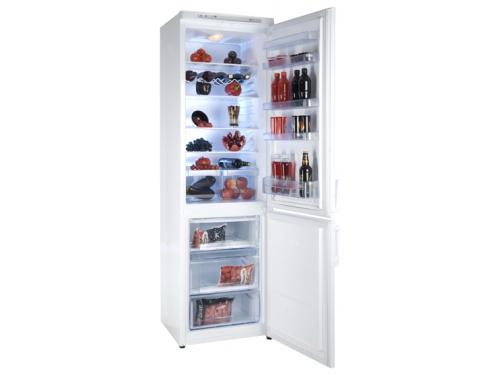 Холодильник Nord DRF 110 WSP (A+) белый, вид 2