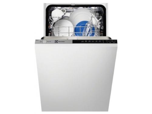 Посудомоечная машина Electrolux ESL 94201 LO, вид 1