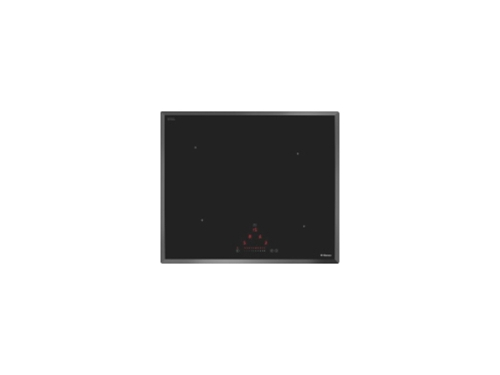 Варочная поверхность Hansa BHI68303, вид 1