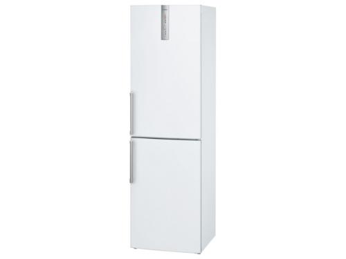 Холодильник Bosch KGN39XW14R белый, вид 2