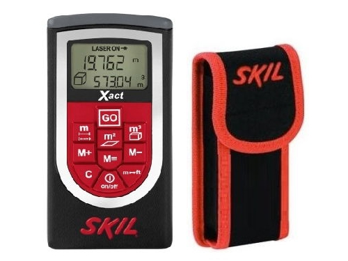 ��������� Skil Xact 0530 (F0150530AA), ��������, ��� 1