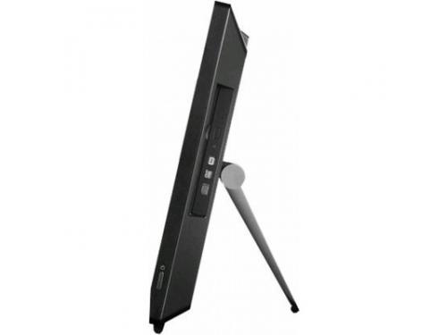 �������� Lenovo ThinkCentre S20-00 F0AY000CRK, ��� 2