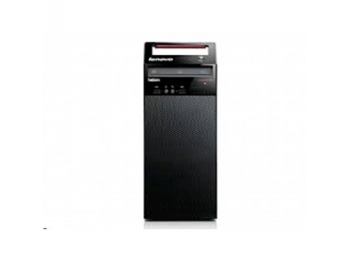 ��������� ��������� Lenovo ThinkCentre Edge 73 MT 10AS00EHRU, ��� 2