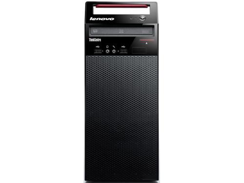 ��������� ��������� Lenovo ThinkCentre Edge 73 MT 10as00ecru, ��� 1