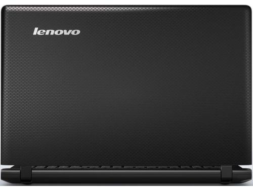 Ноутбук Lenovo IdeaPad 100-15 , вид 5