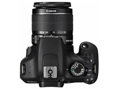 �������� ����������� Canon EOS 1200D  18-55IS Kit + Bag, ��� 4