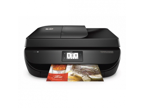 МФУ HP DeskJet Ink Advantage 4675, вид 1