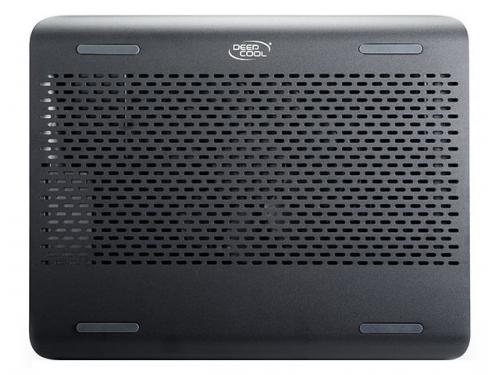 Подставка для ноутбука DEEPCOOL N360 FS (охлаждающая, 15.6