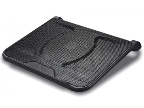 Подставка для ноутбука DEEPCOOL N280 (охлаждающая, 15.4), вид 1