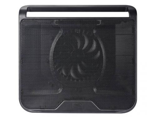 Подставка для ноутбука DEEPCOOL N280 (охлаждающая, 15.4), вид 2