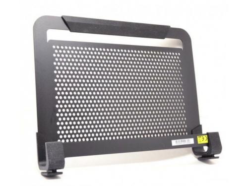 ��������� ��� �������� Cooler Master NotePal U2 Plus (�����������, 17