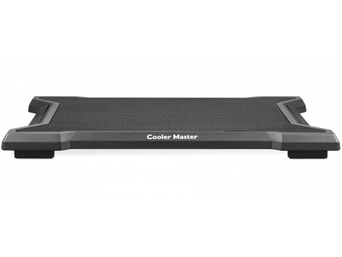 ��������� ��� �������� Cooler Master NotePal X-Slim II (�����������, 15.6