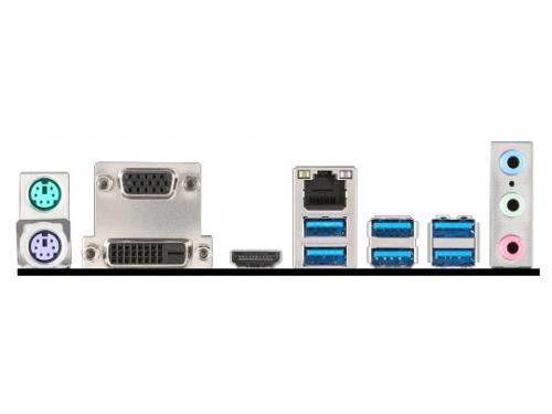 ����������� ����� MSI H170A PC MATE Soc-1151, ��� 4