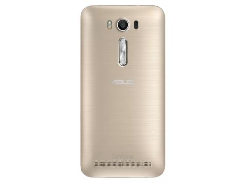 �������� ASUS Zenfone 2 Laser ZE500KL 16Gb, �����, ��� 3