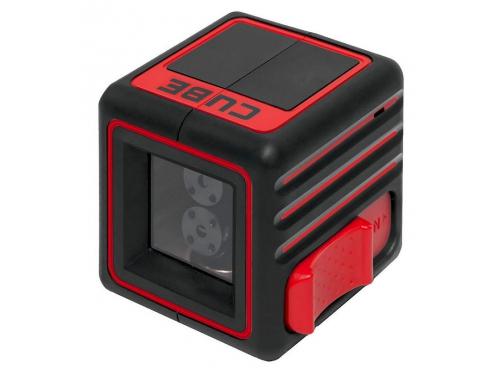 Нивелир ADA Cube Ultimate Edition, лазерный (а00344), вид 1