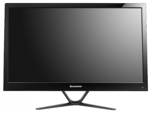 ������� Lenovo LI2342W 23