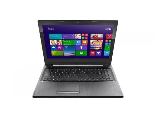 Ноутбук Lenovo IdeaPad G5045, вид 1
