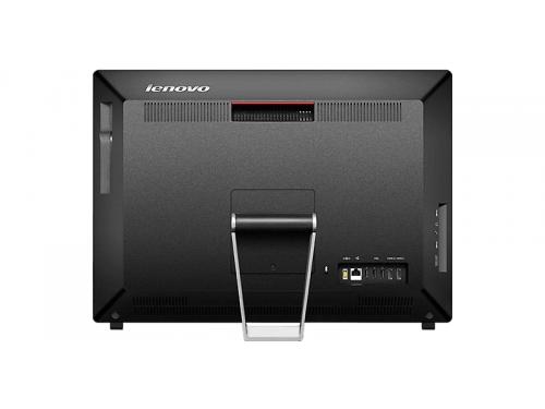 �������� Lenovo All-in-One S40-40 F0AX002YRK, ��� 2