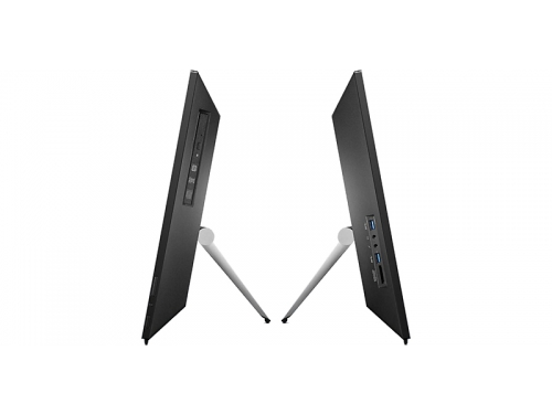 �������� Lenovo All-in-One S40-40 F0AX002YRK, ��� 3