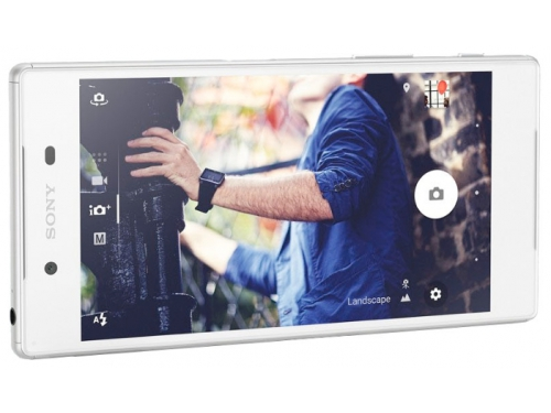 �������� Sony Xperia Z5 Compact ������, ��� 6